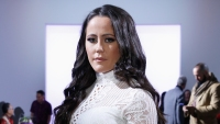 Teen Mom Jenelle Evans Plastic Surgery Speculation
