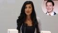 Who-Is-Shay-Shariatzadeh--Meet-John-Cena's-Alleged-New-Lady