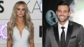 Bachelor amanda stanton robby hayes stagecoach together relationship