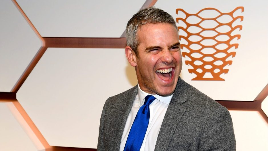 andy cohen bravo watch what happens live