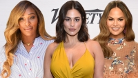 body positivity ashley graham serena williams chrissy teigen