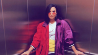 demi-lovato-new-hair-instagram