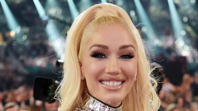 Experts Think Gwen Stefani Had 'Botox' and 'Lip Augmentation' — But Also Might Be Really Good at Contouring
