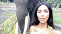 kim-kardashian-kanye-west-bali