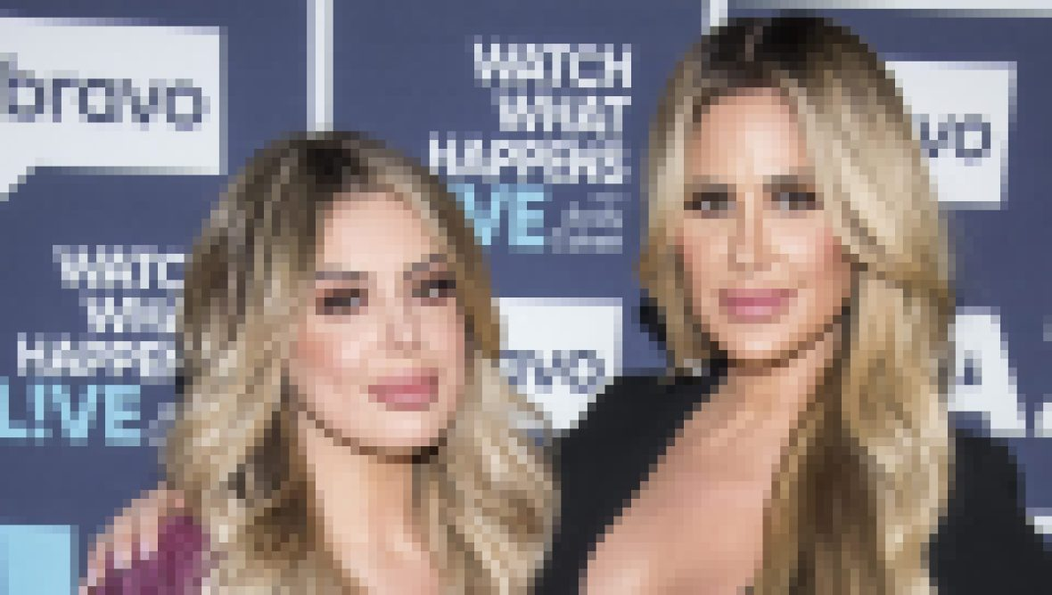 kim-zolciak-brielle-biermann-don't-be-tardy