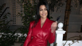 kourtney-kardashian-younes-bendjima-ig-comment