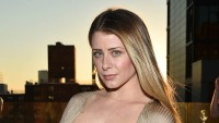 lo bosworth laguna beach