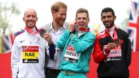prince-harry-london-marathon