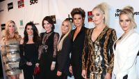 real-housewives-of-beverly-hills-lisa-vanderpump-kyle-richards-lisa-rinna-erika-jayne-dorit-kemsley
