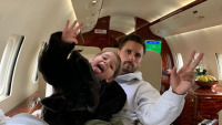 reign and scott disick