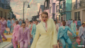 taylor swift me music video
