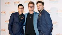 james-kennedy-tom-sandoval-tom-schwartz-vanderpump-rules