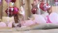 true-thompson-khloe-kardashian-birthday