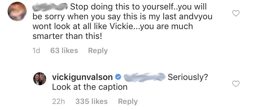 vicki-gunvalson-non-elective-procedure-instagram-comments