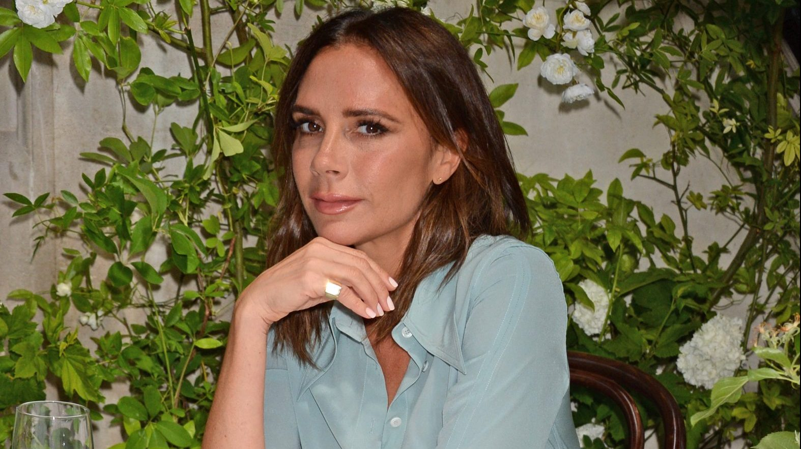 a89b273e74c 25 Times Victoria Beckham Was Effortlessly Cool and Stylish