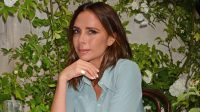 victoria beckham best style moments birthday