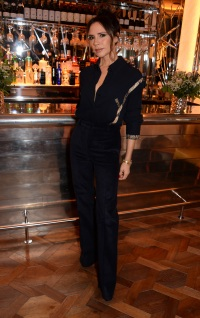 victoria-beckham-style-moments-birthday