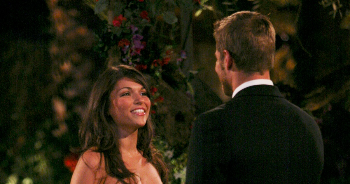 Bachelorette Star Deanna Pappas Update Where Is She Now