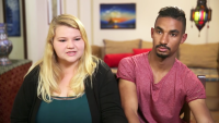 90 Day Fiance Star Nicole Nafziger Biggest Transformations