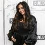 Nicole Snooki Polizzi pregnant due date baby boy angelo baby update