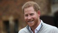 Prince Harry full name real name royals baby archie