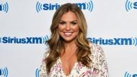 Hannah Brown bachelorette kissing contestants bachelor spoilers