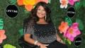 Abby Lee Miller wheelchair prison cancer dance moms season 8