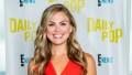 Hannah Brown bachelorette memorial day week 3 bachelor air date