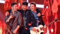 Jonas Brothers 2019 Billboard Music Awards