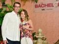 Bachelorette reunion Trista Sutter Ryan Sutter relationship update
