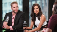 Kaitlyn Bristowe Shawn Booth relationship split break up