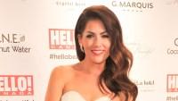 Bachelorette Jillian Harris life after show season 5 old bachelor