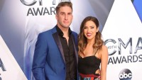 Kaitlyn Bristowe Shawn Booth relationship update break up engagement split bachelorette bachelor