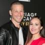 bachelorette Ashley Hebert and JP Rosenbaum marriage kids relationship update