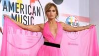 Jennifer Lopez Abs