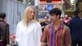 Sophie Turner and Joe Jonas