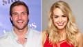 Jenna Cooper Jordan Kimball bachelor in paradise relationship clap back