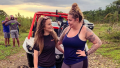 Leah Messer, Kailyn Lowry