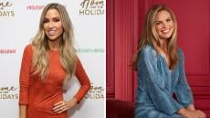 Kaitlyn Bristowe Calls Hannah Brown Least Deserving Bachelorette