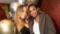 Mariah Carey_Jennifer Hudson