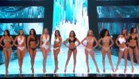 Miss USA Bikini Bodies