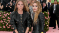 Olsen-Twins-2019-Met-Gala-Feature