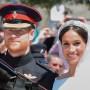 Prince Harry Meghan Markle Timeline