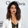 Priyanka Chopra Best Fashion Moments