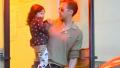 Ryan-Gosling-Eva-Mendes-Daughters-Feature