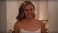 Bachelorette Hannah Brown crying new trailer season 15