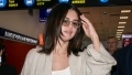 Selena Gomez France Cannes Film Festival
