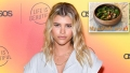 Sofia Richie Culinary Skills Salads Fire