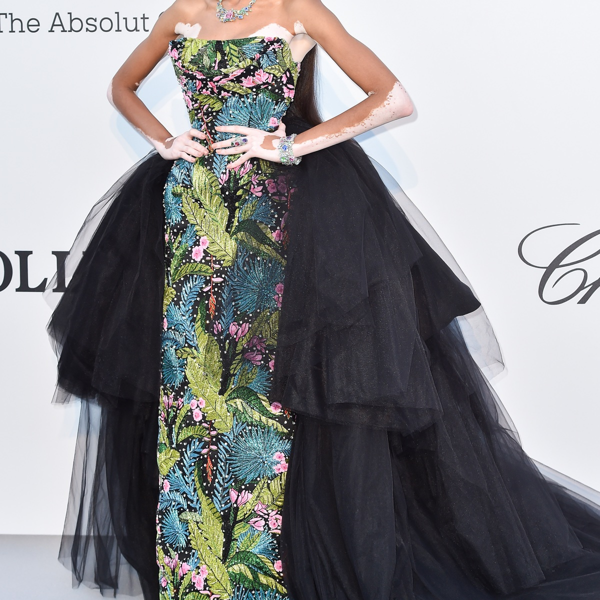Olivia Culpo, Kendall Jenner and Many More Stun at the 2019 amfAR Cannes Gala — See Pics!