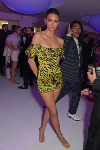 amfAR Cannes Gala 2019 After Party